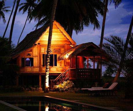 Bon Ton Resort, Langkawi, Malaysia