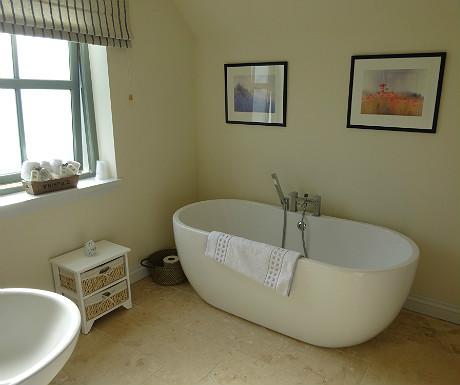 Canowindra bath
