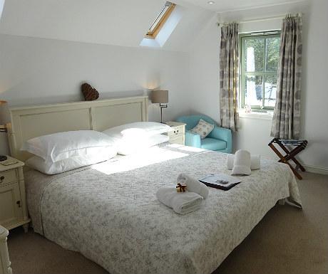 Canowindra room