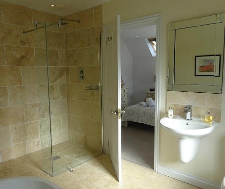 Canowindra shower