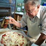 New York�s best pizza joints