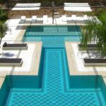 The Atlas Mountains boutique hotel - Domaine Malika