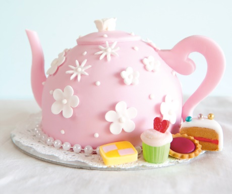 Cake Supplies Shop Cairns