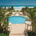 4 luxurious hotels in Florida's Palm Beaches