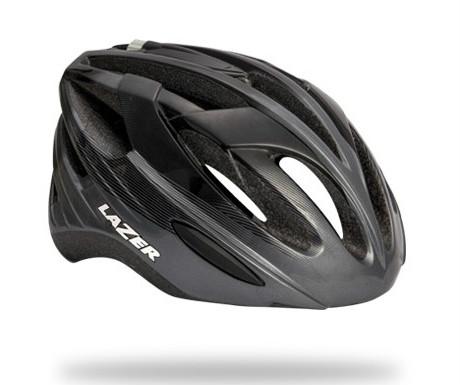 Lazersport helmet
