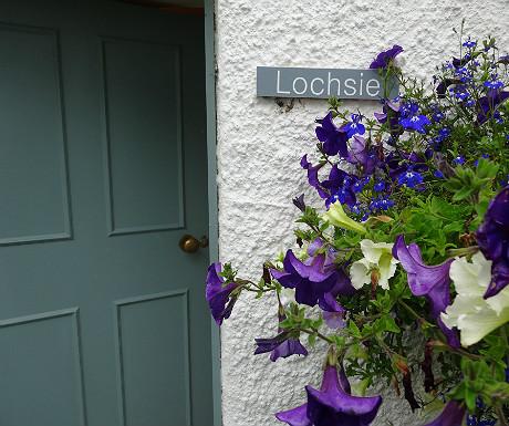 Lochsie
