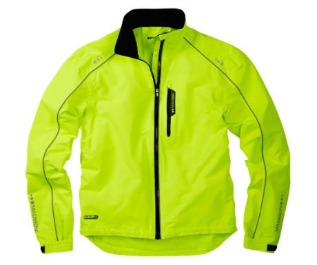 Madison clothing