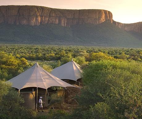 Marataba Saf Lodge