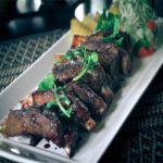 Recipe of the week: Balinese pork ribs