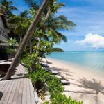 10 of the most intimate boutique hotels in South East Asia