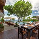 10�of the most�enchanting private villas around Bali
