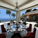 Villas not hotels: the truly luxurious option