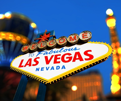 5 Las Vegas experiences you won't want to miss