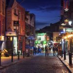 7 of the best quirky things to do in Dublin