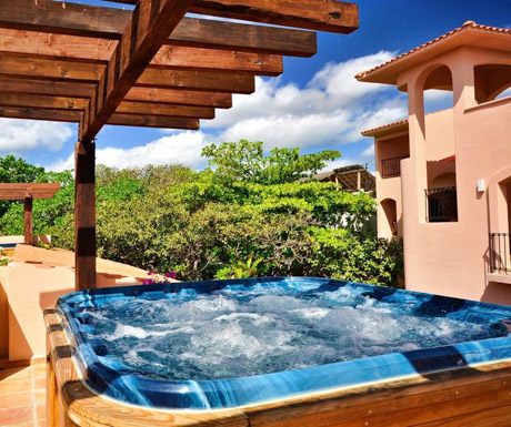 World top 10 small boutique hotels in the yucatan for Top 10 boutique hotels in the world