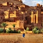 9 reasons to book a private tour of Morocco