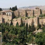 Top 5 draws for art aficionados in Malaga, Spain
