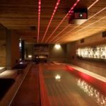 Top 5 ski chalet swimming pools