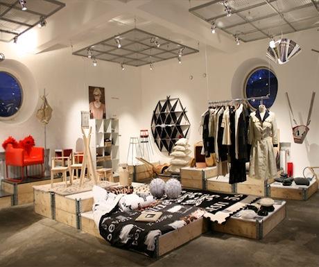 Estonia Design House