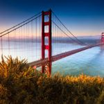 4 ways to experience and enjoy the Golden Gate Bridge