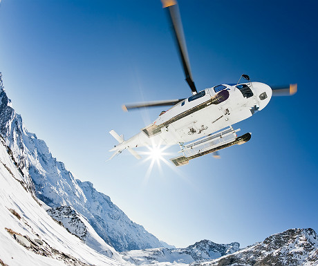 Helicopter_27645520