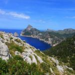 The top 5 cycling destinations in Spain