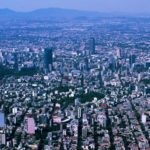 6 fabulous things to do in Mexico City