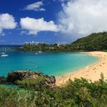 3 dream beaches on the North Shore of Oahu