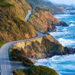 Celebrating the call of the road: our top 5 road trips