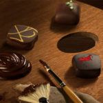 A taste of luxury: 6 tips for chocolate lovers in Barcelona