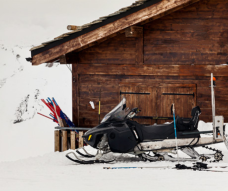 Snowmobile_166698731