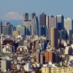 5 recommendations for a luxury tour of Japan