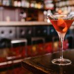 5 of the best bars in Wellington