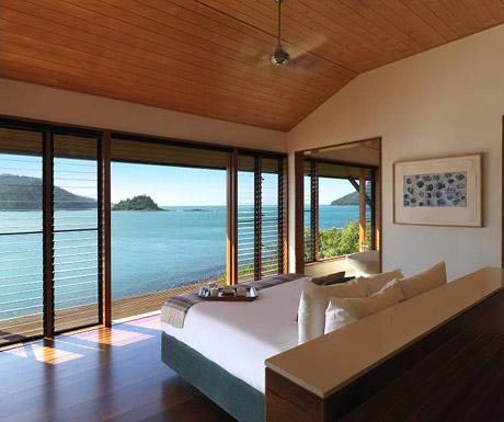 qualia resort Windward Pavillion