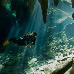 10 unforgettable experiences around the Riviera Maya, Mexico