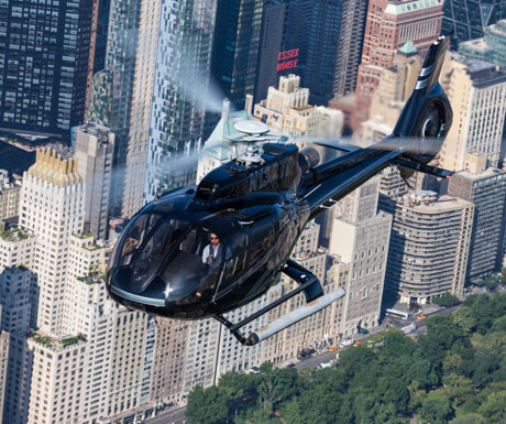 besides ments in addition newyorkwel e as well 3 furthermore Nyc Water Taxis. on helicopter rides in nyc at night