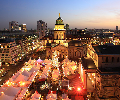 berlin christmas markets trips to jamaica