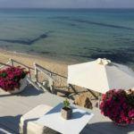 Special feature: Sani Beach Hotel, Sani Resort, Halkidiki, Greece