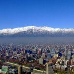 How to spend a free day in Santiago, Chile