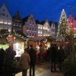 10 ways to make the most of Germany�s Christmas markets