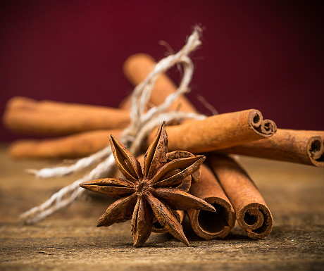 Cinnamon_227733814