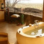 The 5 most luxurious safari suites in Kenya