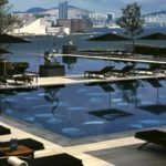 Top 3 luxury hotels in Hong Kong
