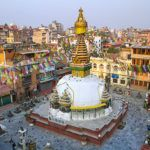 Nepal: a new perspective