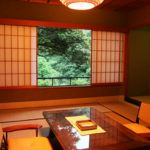 Top 10 luxury ryokans in Japan