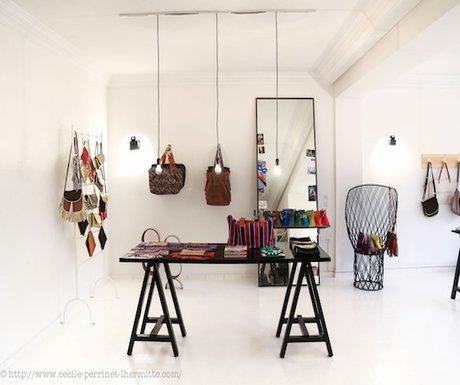 Lalla Studio