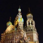 Top 10 highlights in St. Petersburg, the captivating City of the Czars