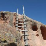 10 fun things to do in Santa Fe, New Mexico