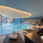 5 of the best luxury ski hotels in Europe