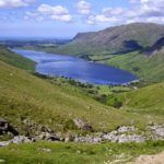 Photograph of the week: Wastwater in the English Lake District